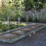 Design tuin Utrecht