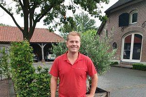 Roeland Verwaal